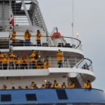 Sea Explorer High Arctic Cruise