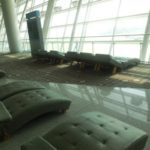 #1 or #2 Rated Seoul Incheon Airport and Asiana Lounge