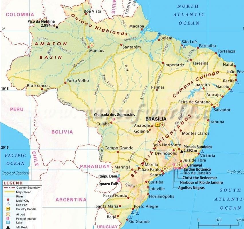 Flight 2 of 3 azul airlines curitiba sao paulo brazil travels flight 2 of 3 azul airlines curitiba sao paulo brazil gumiabroncs Gallery